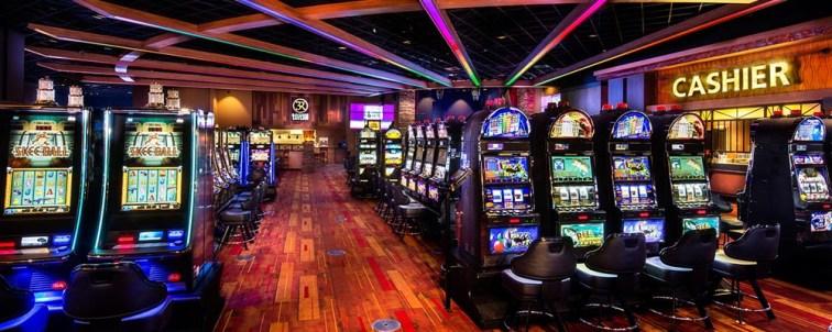 bco-slider_0017_Casino-Image