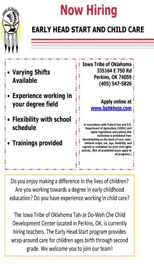 daycare-staff-recruitment