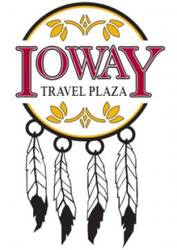 iowaytravel
