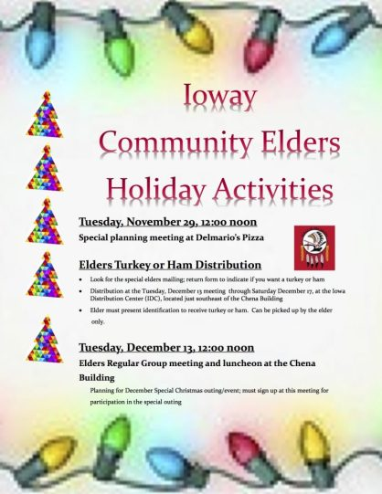 elders-holiday-flier-11-18-16