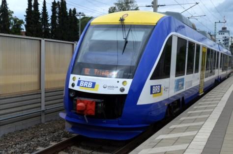 BRB_Alstom-Lint_02