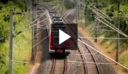 Video von EuroparlTV: 4. Eisenbahnpaket