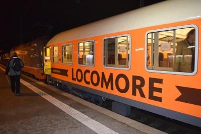 klein-locomore-premierenfahrt-stuttgart-berlin-14-12-2016-14-3