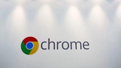"Photo of جوجل تتخلص ""تدريجيا"" من ملفات تعريف الارتباط في ""Chrome"""