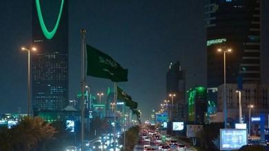 Photo of السعودية تعليق الرحلات الجوية الدولية والداخلية ونشاط الحافلات وسيارات الأجرة والقطارات حتى إشعار آخر