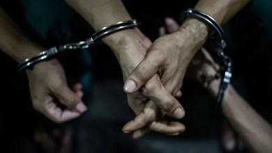 Photo of متعاط للشبو يكشف عن عصابة للاتجار والتعاطي تضم 8 متهمين