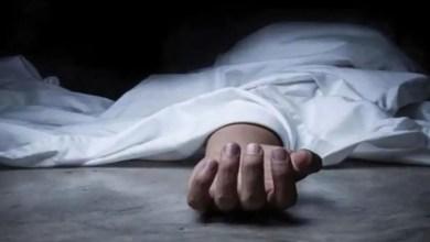 Photo of إعادة محاكمة خليجي قتل آخر بالخطأ لمحاولته اقتحام منزله