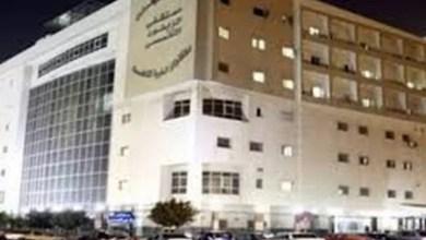 """Photo of مصر .. مستشفى تخفي إصابة بـ""""كورونا"""" فتتسبّب في نقل العدوى إلى 22 طبيبًا وممرضًا"""