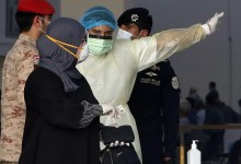 Photo of الكويت ترصد 83 إصابة جديدة بفيروس كورونا خلال الـ 24 ساعة الماضية