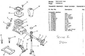Bosch Nexxt 300 Series Washer Parts Manual