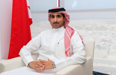 Bahrain TRA begins culture transformation project