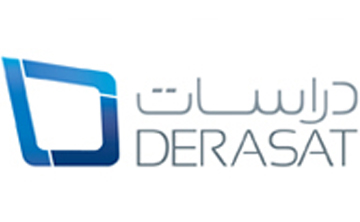 Bahrain Strategic, International and Energy Studies Centre (DERASAT)the future and nature of economic relations between East and West Asia