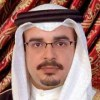 The Crown Prince to lead the delegation to the GCC-US Summit in Camp David !