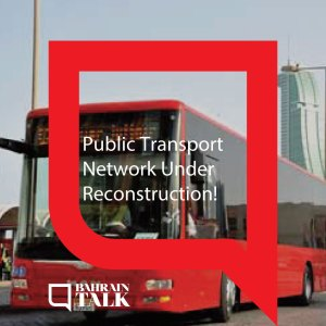 Bahrain-talk-post-1bus
