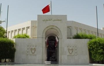 Shura Council hails AP statement