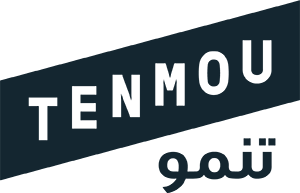 Tenmou the force behind Startups