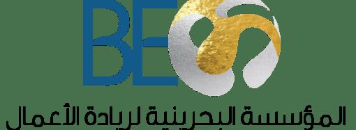 Bahrain Entrepreneurship Organization