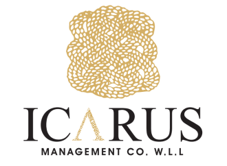 Icarus Management Consultancy  The New Player in the Market