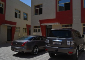 2 Bedrooms, Villa, For Rent, 3 Bathrooms, Listing ID 1002, BAHRAIN,