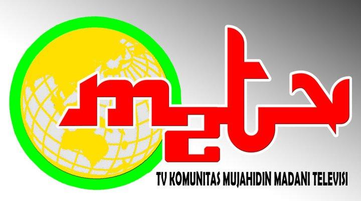 PPL di M2TV Pontianak, Belajar Media yang Sesungguhnya