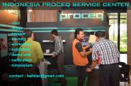 profoscope3830