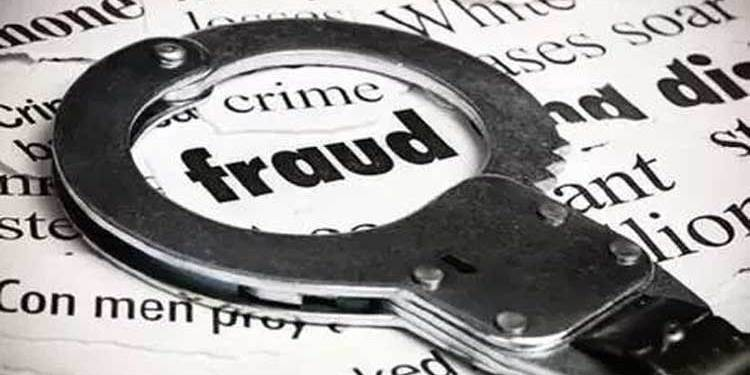 pune cheating case fir one 3 in khadak police station