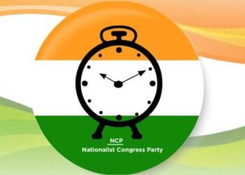 ncp-the-need-for-a-nationalist-congress
