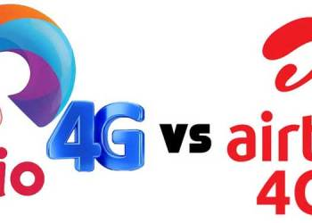 Jio-And-airtel