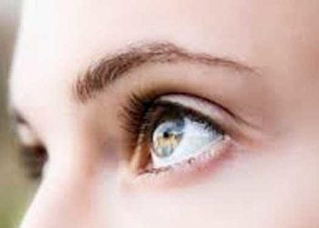 health-tips-remember-these-things-to-take-care-of-your-eyes-in-summer