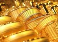 gold silver price today gold rates fell and silver prices rise on monday new rates delhi kolkata mumbai 8 march 2021 check latest gold rates