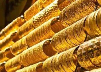 gold-prices-today-on-8th-june-decreased-by-rs-7000-from-record-high-check-rates