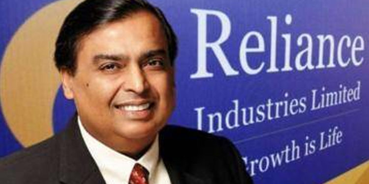 reliance-industries-limited-mukesh-ambani-led-reliance-shuts-down-a-unit-of-jamnagar-oil-refinery-know-detail