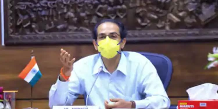 twitter-poll-uddhav-thackeray-is-first-choice-as-chief-minister-who-handled-the-second-covid-wave-most-effectively