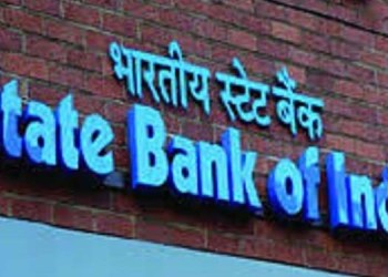 bank strike sbi and mahabank advice customers to make cash withdraw in advance