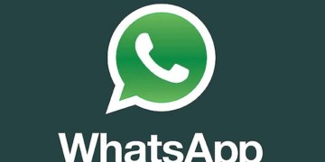 whatsapp-whatsapp