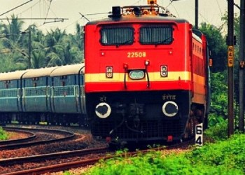 many youngsters got cheated in the name of giving railway jobs