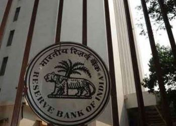 rbi-give-permission-to-co-operative-banks-for-paying-dividend