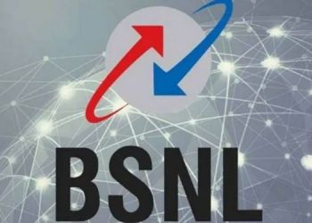 bsnl-introduced-197-prepaid-plan-know-data-benefits-offers-and-all-details