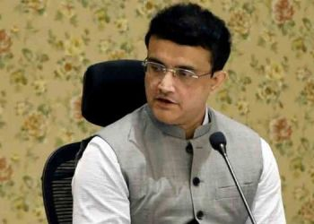 sourav-ganguly-interview-political-entry-let-s-see-what-happens-next