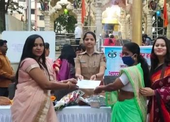 women-should-also-pay-attention-to-their-own-health-vaishali-bunkar