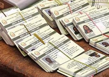 how-to-apply-for-ration-card-online-and-offline-eligibility-and-required-documents-one-nation-one-ration-card-samp