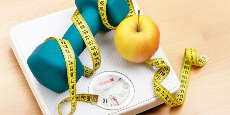 these-things-kept-in-the-kitchen-can-control-obesity