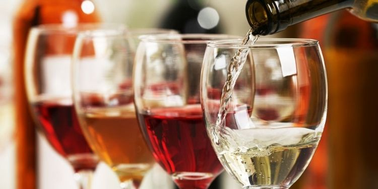 coronavirus-preventions-stay-away-from-these-4-drinks-with-alcohol-during-coronavirus-otherwise-there-will-be-less-intimacy