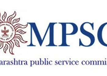 mpsc-preliminary-exam-postponed-by-maharashtra-government-citing-covid-19-risk