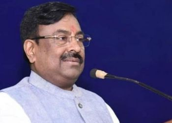 there-will-change-power-state-after-some-days-bjp-sudhir-mungatiwar-warns-shivsena-ncp-congress