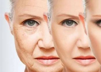 homemade-face-pack-for-get-rid-of-wrinkles-and-beauty-problems