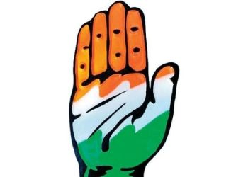 find-officer-who-help-bjp-and-get-rid-of-them-immediately-congress