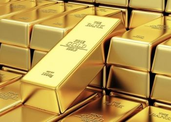 kolkata-student-smuggling-gold-more-1-crore-arrested-lucknow