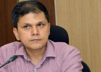 pune-divisional-commissioner-saurabh-rao-becomes-corona-positive
