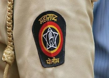 controversial-police-inspector-umesh-tawaskar-finally-picks-up-from-shikrapur-and-attach-to-control